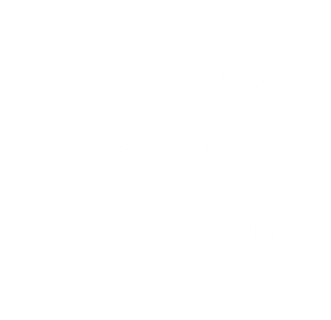 Ascension - Logo_white .png