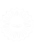 DukesArt logo.png