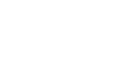 LucinLogo_liveVisuals.png