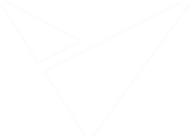 veecio_avatar_logo.png