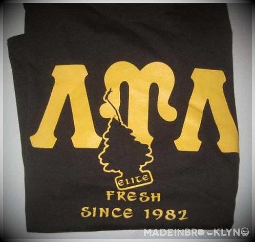 Fresh Since '82