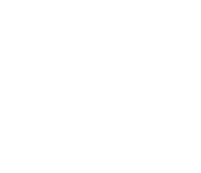 Bishop_Ford_Alex_white_1.png