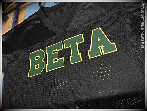 BETA Women's Jersey