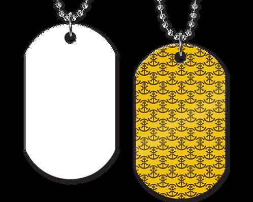 Symbol Pattern
