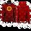 Thumbnail: Leones Logo Shirt