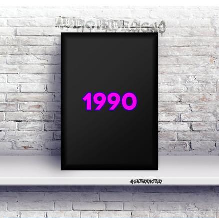 1990 Gear