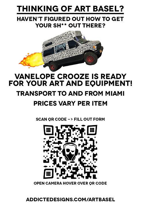 Art basel flyer1.jpg