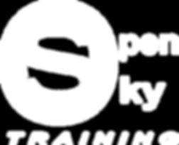 open_sky_training_logo.png