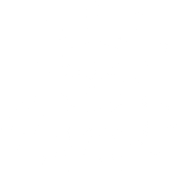 eyeknow_final.png
