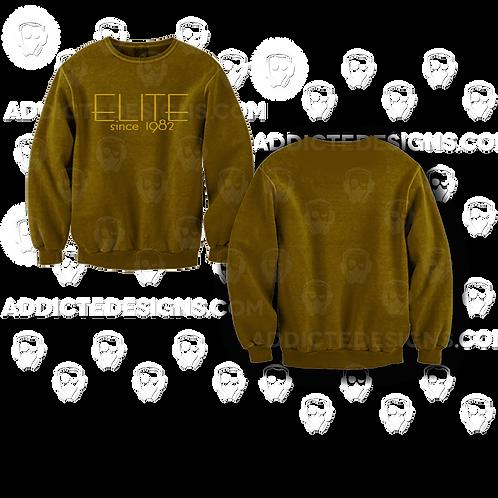 Elite Since 1982
