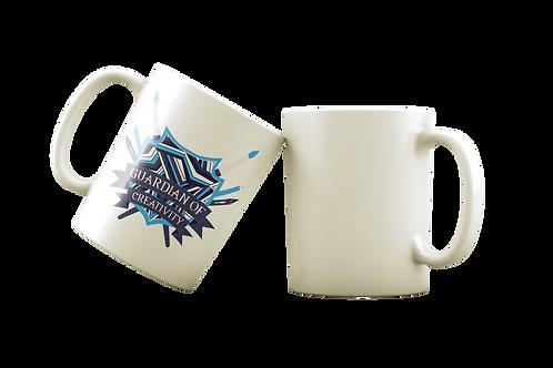 Guardian Mug!