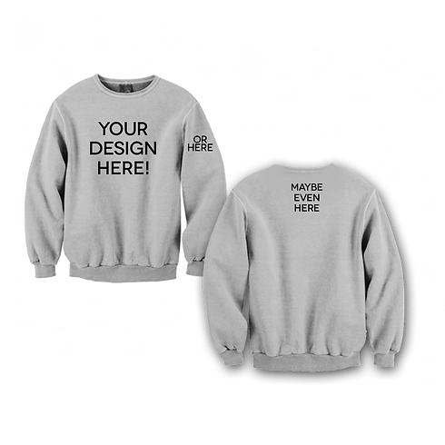 addictedesign_your_design_here_mock.png