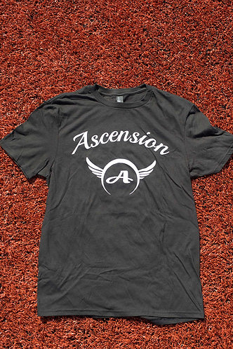 Ascension Mens T-Shirt