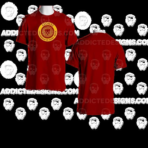 Leones Logo Shirt