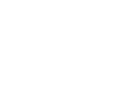 supportCreativity_300dpi.png