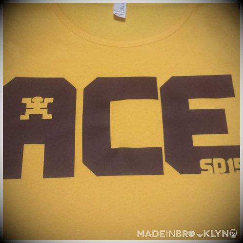 ACE Club