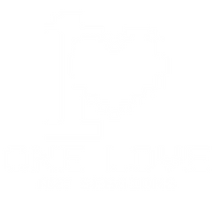 OneLove_Fll_white.png