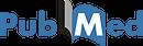 256px-US-NLM-PubMed-Logo_svg.webp