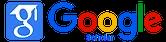 google-scholar-png.webp