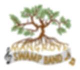 Mangrove Swamp Band Logo.jpg