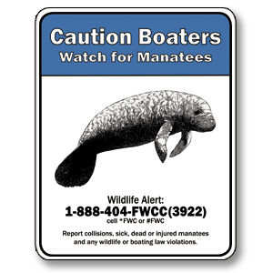 manatee-sign-caution-boaters-firstsign.jpg