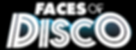 Faces of Disco International Logo