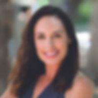 Kimberly Thurman - Team Marchant