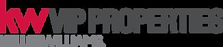 KW VIP Transparent Logo.png
