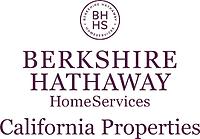 Berkshire Hathaway California Properties