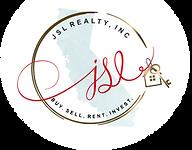 JSL Realty Inc.