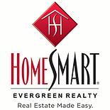HomeSmart Evergren Realty