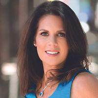 Raquel Marchant - Realtor