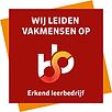 SBB Certificering.png