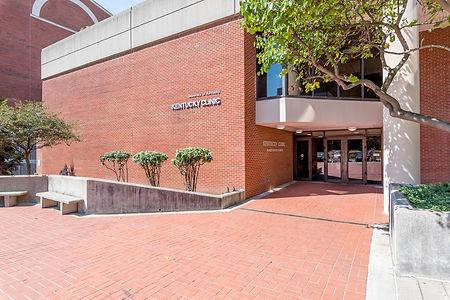 Kentucky Clinic (14 of 31).jpg