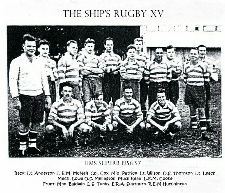 Rugby Team 1956 jpg.jpg