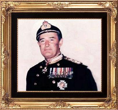 Vice-Admiral Sir John Martin.jpg