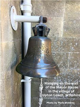 Ship's Bell.Titled.jpg