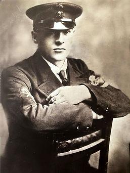 Albert Meek.jpg