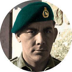 James Johnstone Colourised.Portrait.jpg