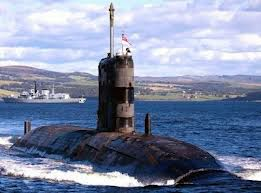 Superb Submarine.jpg