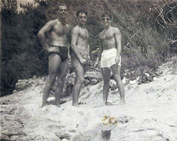 Tom, Brian & Neil.jpg