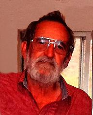 Eric Nid.JPG