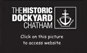 HMS Superb Historic Dockyard Chatham