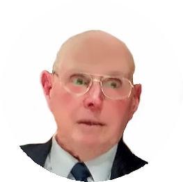 Norman Webber Portrait..jpg