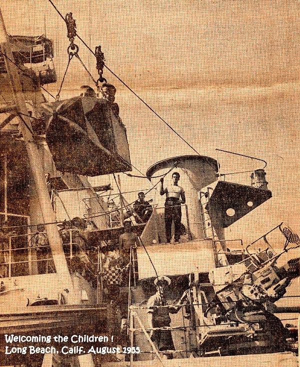Breeches Buoy Ahoy 1955 Titled.jpg
