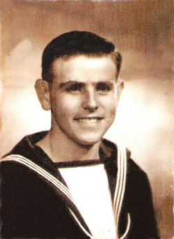 Alf Brown 1955.jpg