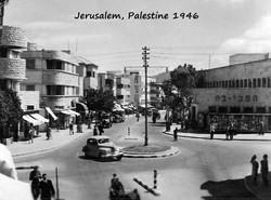Jeruselem1945