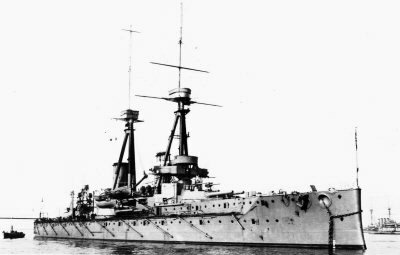 hms superb 1910.jpg