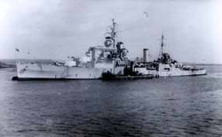 HMS Superb July 1946.jpg