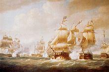 Duckworth's_Action_off_San_Domingo,_6_February_1806.jpg